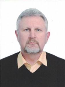 Волков Ю.В.